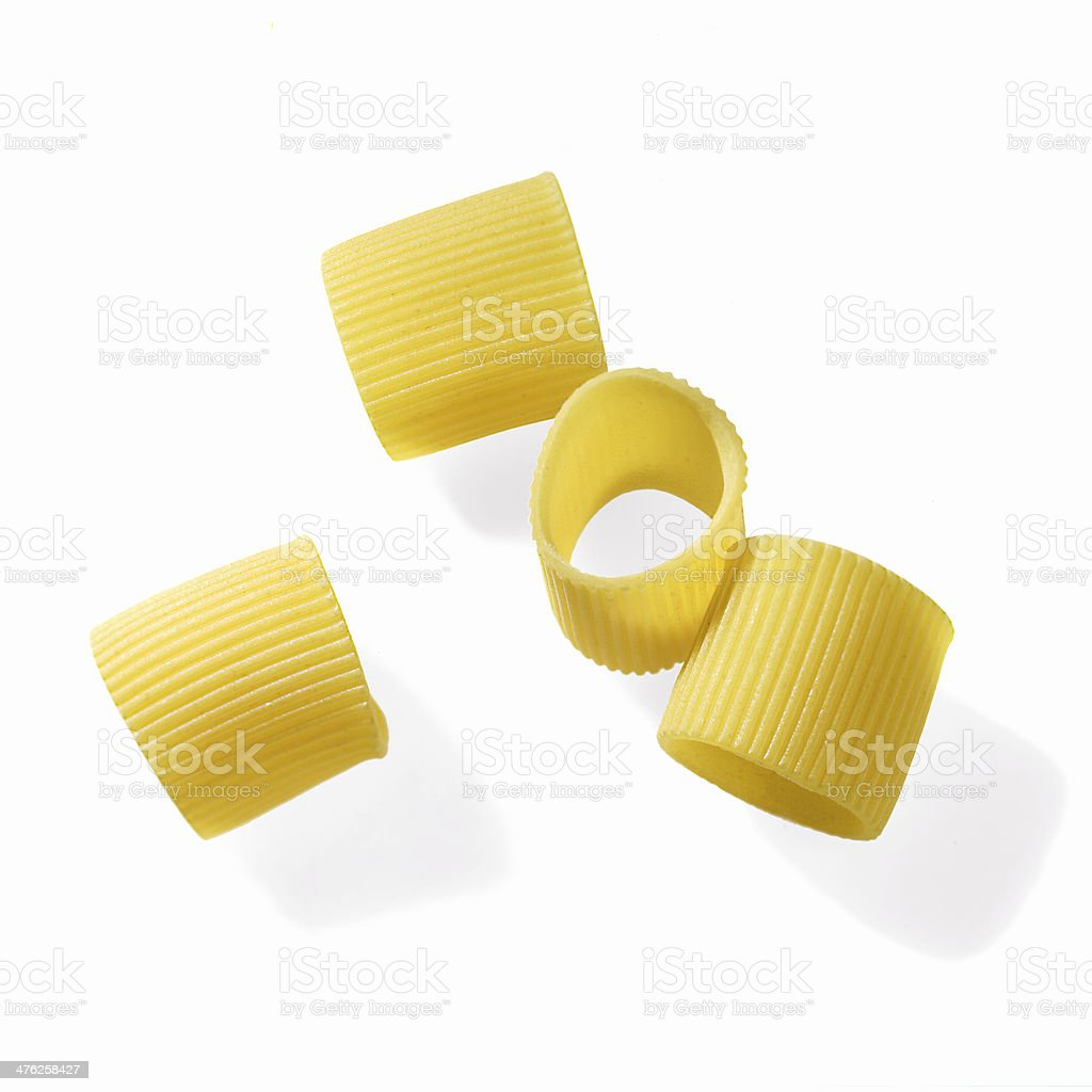 pasta italiana stock photo