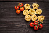 istock italian pasta with tomatoes 1271920591