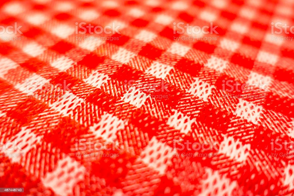 Italian Tablecloth Stock Photo 487448740 | IStock