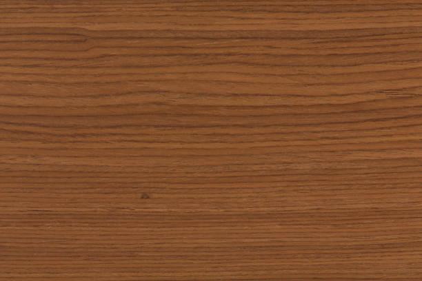 italienischem nussbaum hintergrund, natürliche textur - walnussholz stock-fotos und bilder