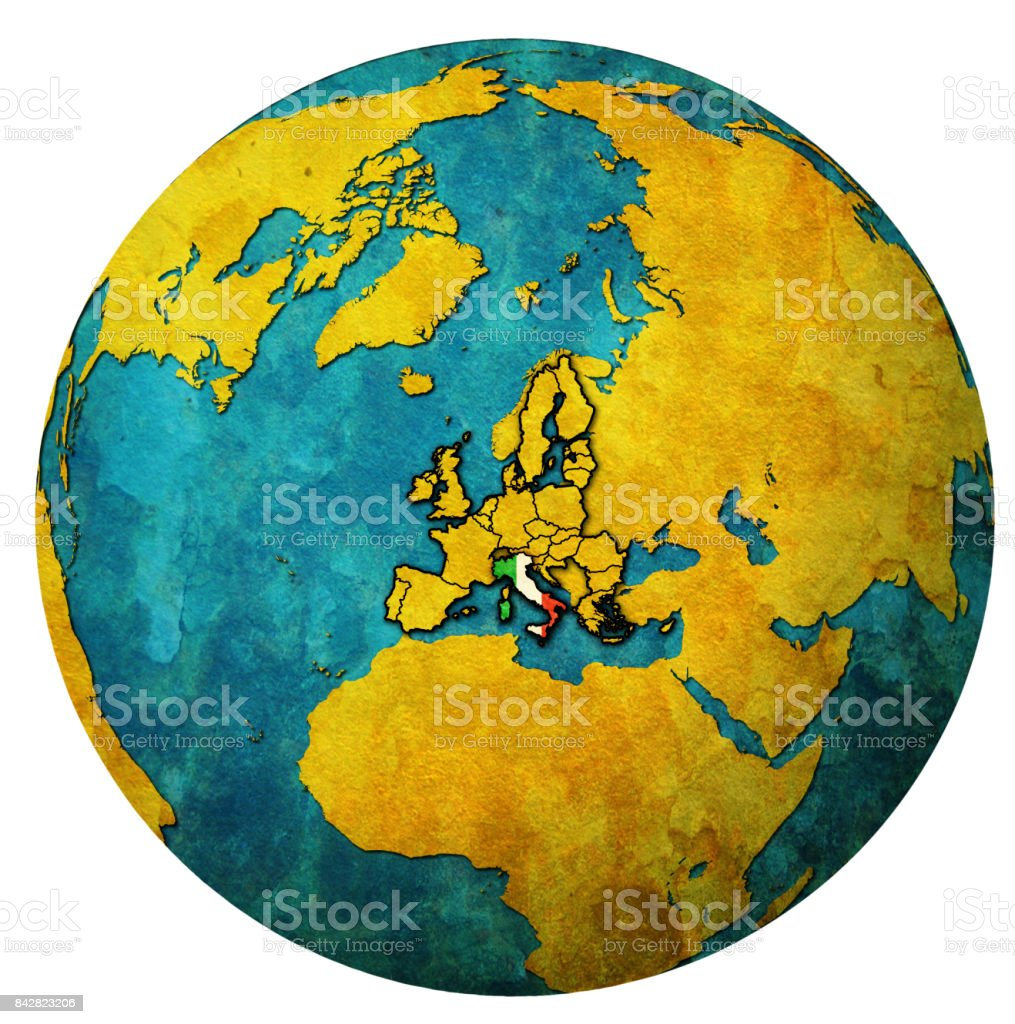 Italy Location On Globe Map With Territory Of European Union ... on globe map of russia, globe map of north america, globe map of california, globe map austria, globe map of japan, globe map of nepal, globe map of venezuela, globe map greece, globe map of south america, globe map of new zealand, globe map of malaysia, globe map of israel, globe map of netherlands, globe map of united states, globe map of pakistan, globe map of yemen, globe map of azerbaijan, globe map of norway, globe map of africa, globe map france,
