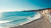istock Italy 159308920