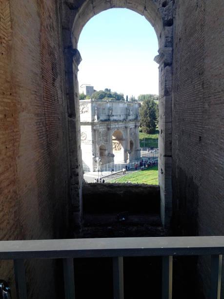 Italy, Rome – Foto