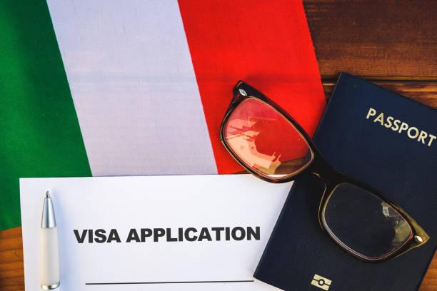 Italy visa application picture id1203030547?b=1&k=6&m=1203030547&s=612x612&w=0&h= m 27xiqokfams8aufekvvt7aoe3kxy4p2pc eceuz4=