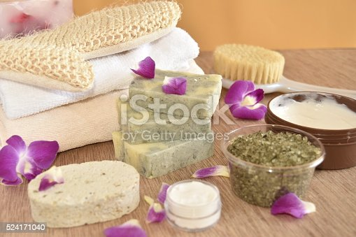 459851883 istock photo SPA items and orchid. 524171040