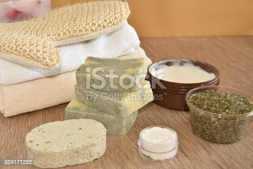 459851883 istock photo SPA items and orchid. 524171232