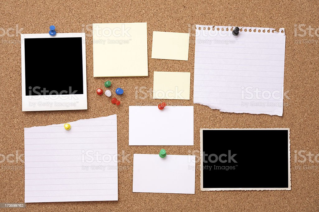 Image result for notice board