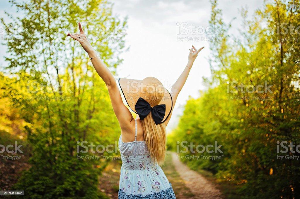 Es Ist Ein Wunderschöner Tag Stock Fotografie Und Mehr Bilder Von