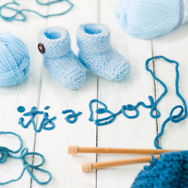 Best Its A Boy Stock Photos Pictures Royalty Free Images