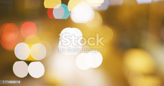1154996700istockphoto It's a busy night in the city 1174956018