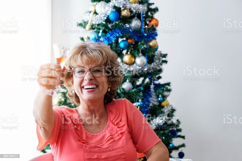 It's a time to celebrate stock photo