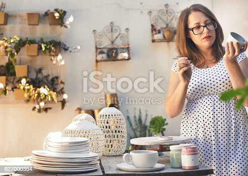 627000458istockphoto It's all in the details... 627000354