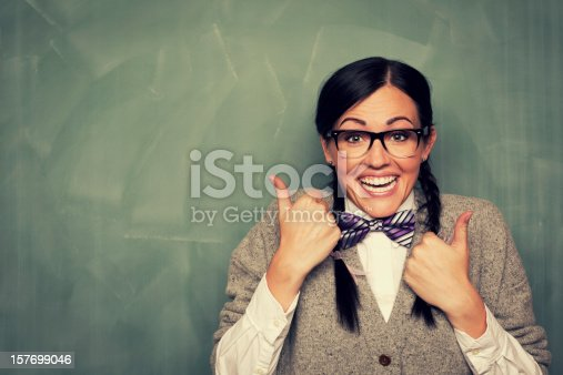 istock It's All Right 157699046