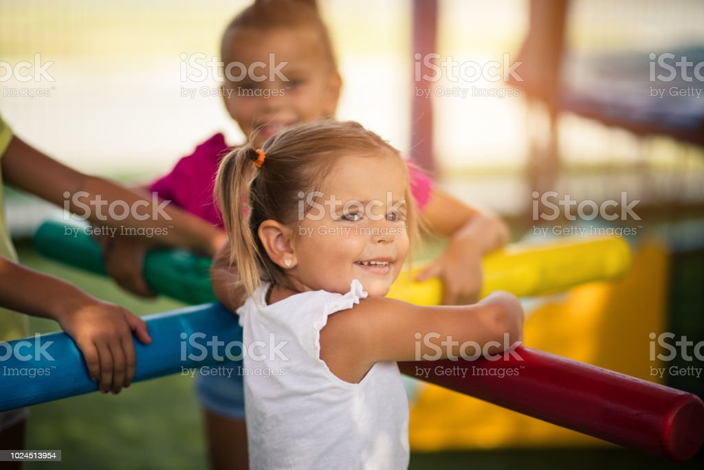 It's always important to have someone close to you. stock photo