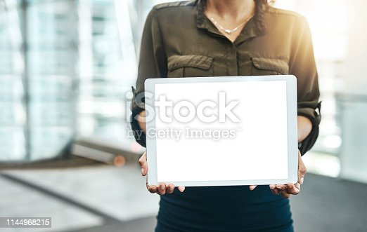 928855610istockphoto It's  been a walk in the park since I got this 1144968215