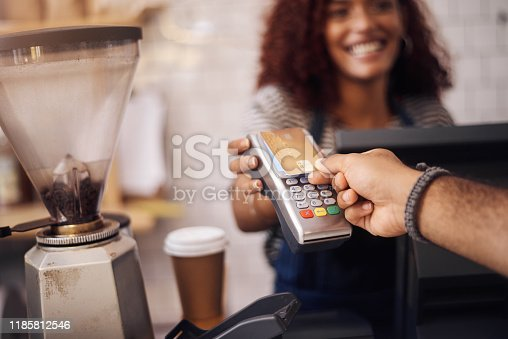 178974134 istock photo It's easy and convenient for all 1185812546