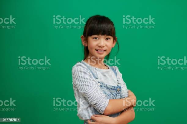 Its great being a kid picture id947752514?b=1&k=6&m=947752514&s=612x612&h=gbpbj kd hcivs4hjjn2hb3ympvz bs 4syshwy4k60=