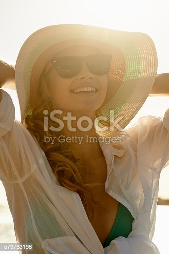 578302556 istock photo It's just the tranquility that I need 579763198