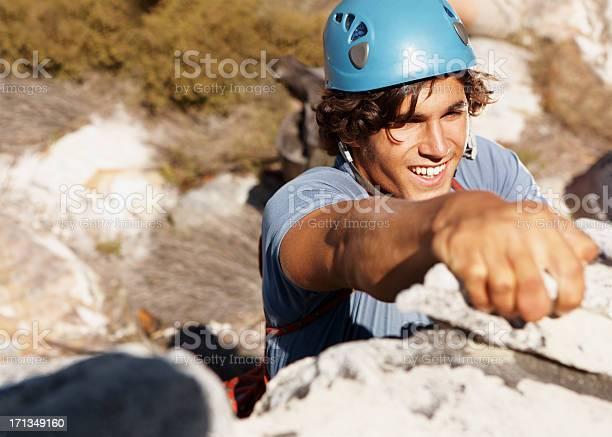 Es Ist Mir Gegen Die Berge Stockfoto und mehr Bilder von Abenteuer