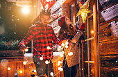 istock It's most wonderful time of the year 615632932