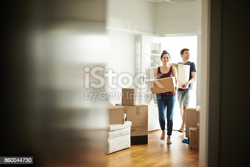 istock It's moving day 860044730