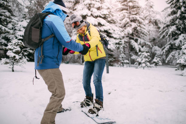 Its never too late for snowboarding lessons picture id1034341466?b=1&k=6&m=1034341466&s=612x612&w=0&h=xlz  rlmahg8uveoxmcoqzemlhekk6b0ucysi9jiy38=