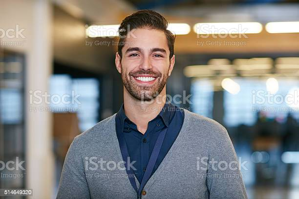 Its Not A Job When You Love What You Do Stock Photo - Download Image Now