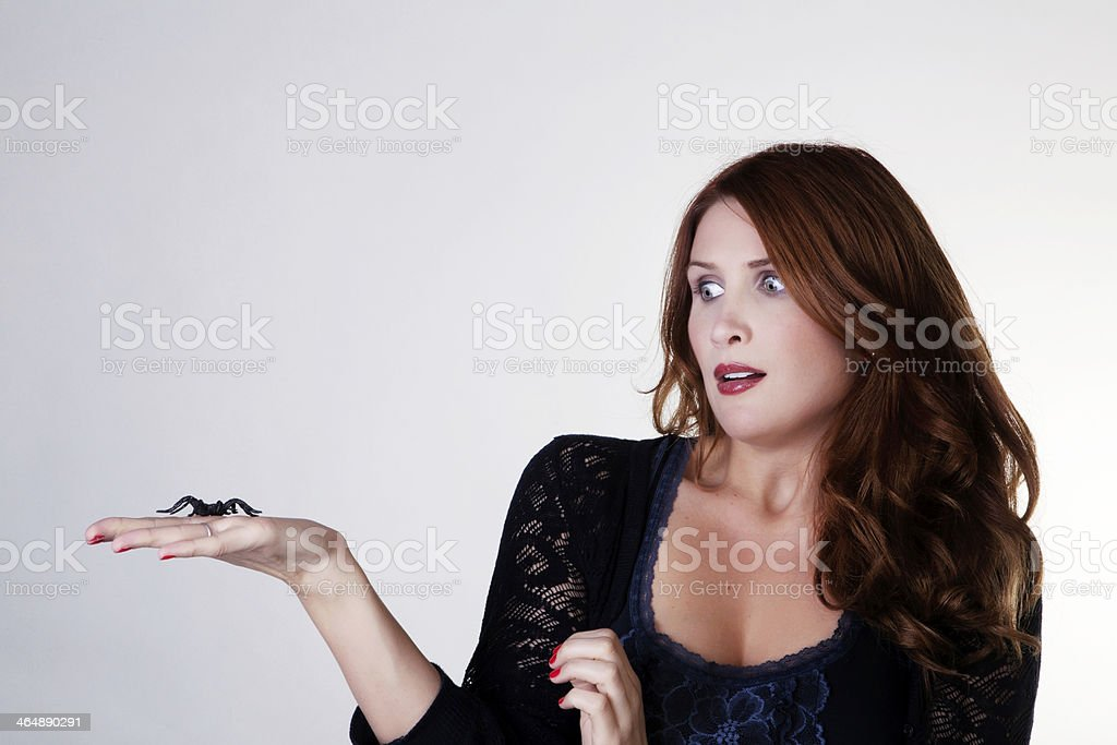 it's not real stock photo