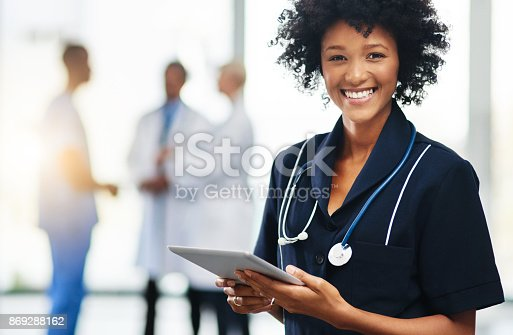 istock It's one of the smartest tools in the medical trade 869288162