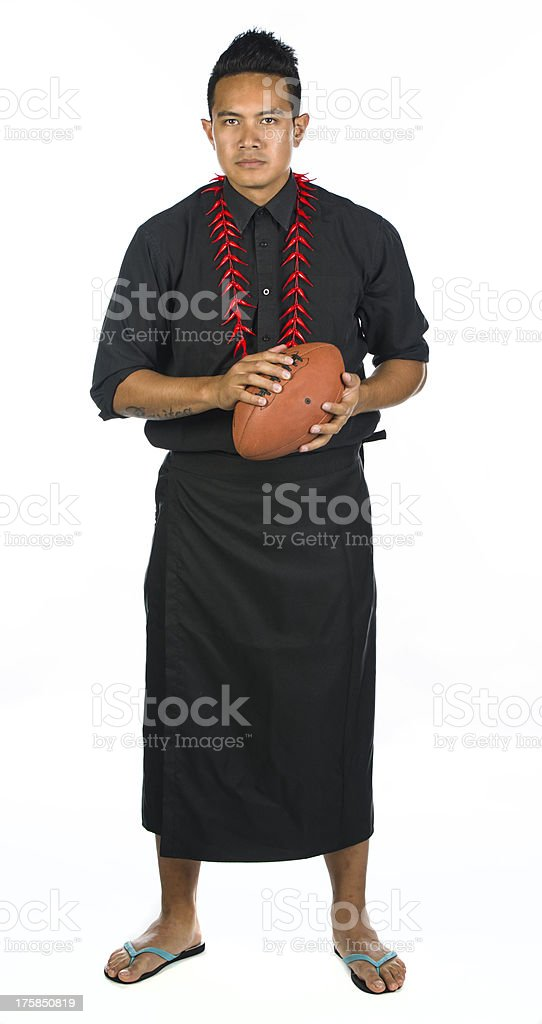 Its our sport royalty-free stock photo