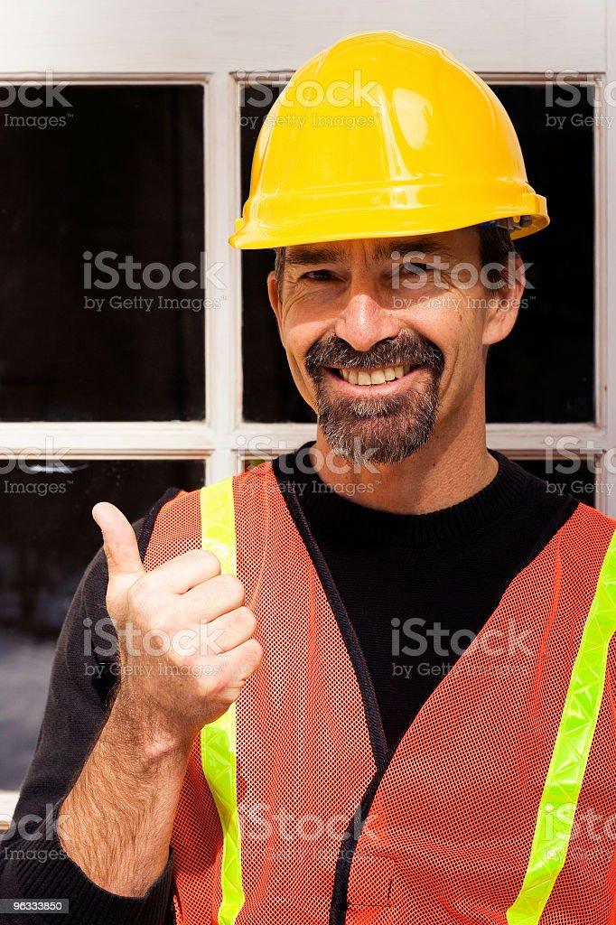 It's Perfect royalty-free stock photo