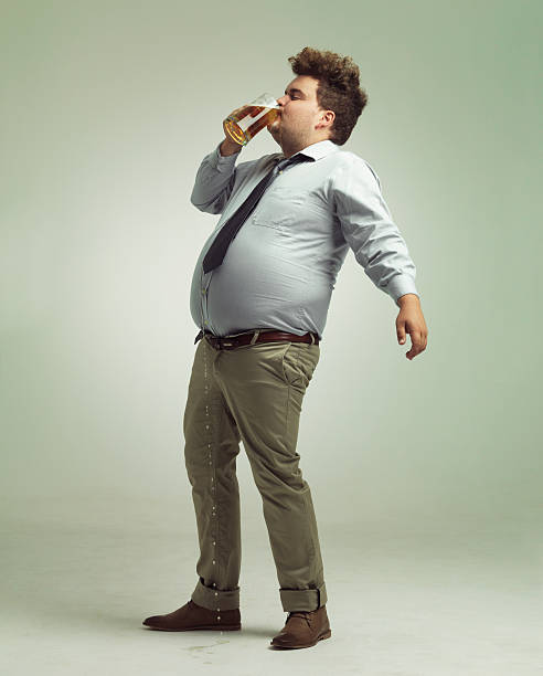 Top 60 Fat People In Tight Clothes Stock Photos, Pictures ...