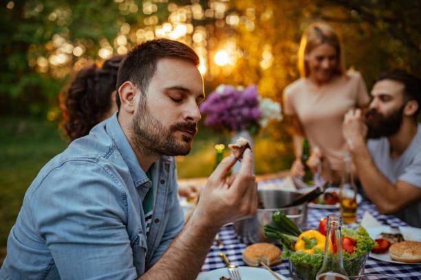 它是如此的美麗和溫柔 - 即食口糧 個照片及圖片檔