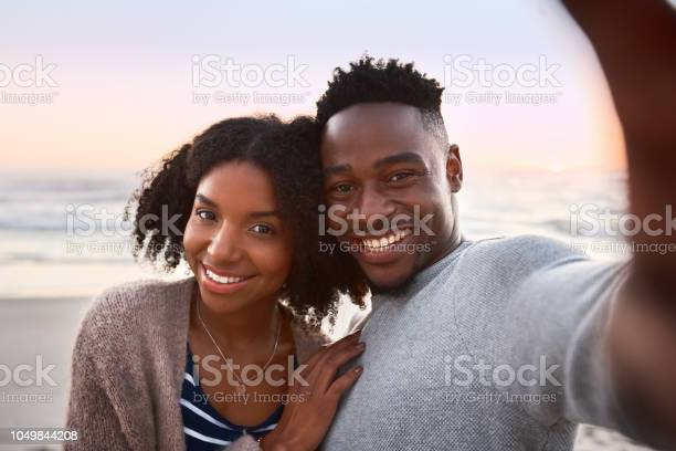 Its summertime treat yourselves to a vacation picture id1049844208?b=1&k=6&m=1049844208&s=612x612&h=jaaukjtgqwnl9yg29firprp6bqnf8vzmqrswajinus0=