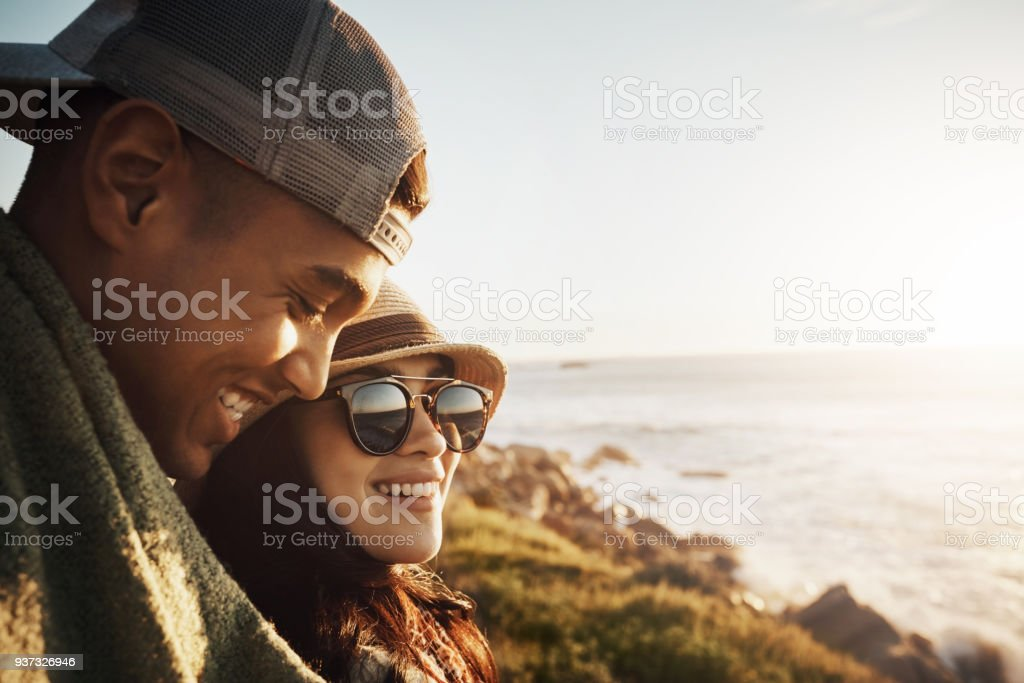 It's that time of the year again, road trip time stock photo