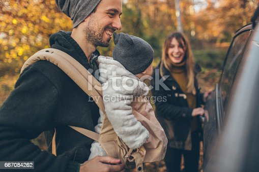 istock It's time for road trip 667084262