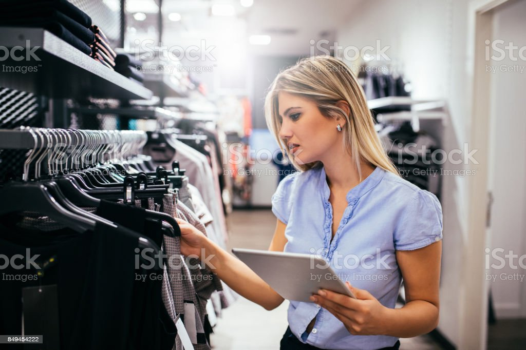 It's time to shop royalty-free stock photo