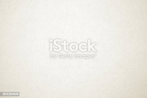 istock ivory off white paper texture 903280608