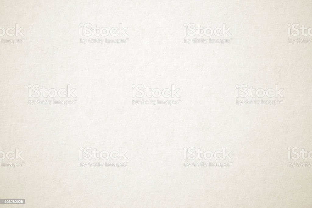 ivory off white paper texture stock photo
