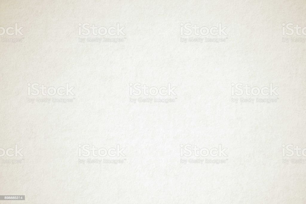 ivory white paper texture stock photo