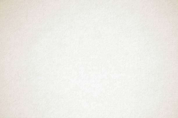 marfim branco papel textura - fenômeno natural - fotografias e filmes do acervo