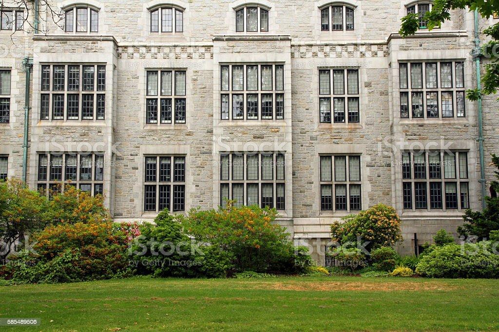 ivy league schools endowments - 1024×682
