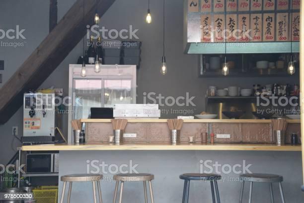 Izakaya japanese pub or japanese style restaurant picture id975500330?b=1&k=6&m=975500330&s=612x612&h=db05hntq tijnxb0ivw9y299vjl6hpehqestqa9nlws=