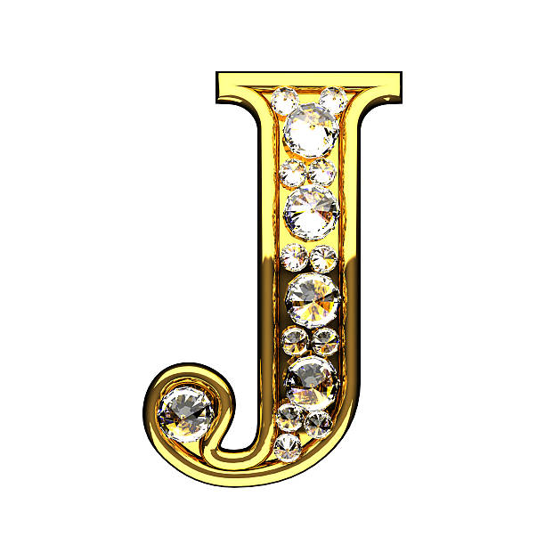 Best Letter J Stock Photos Pictures Royalty Free Images