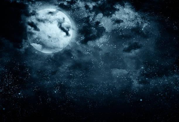 jack o'lantern - halloween grabsteine stock-fotos und bilder