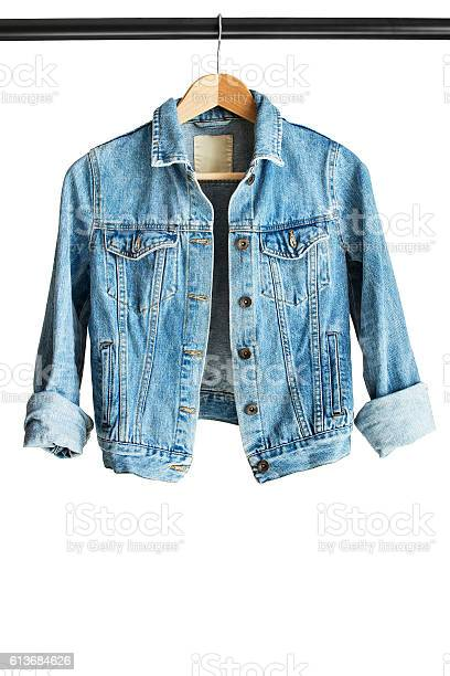 Jacket on clothes rack picture id613684626?b=1&k=6&m=613684626&s=612x612&h=a7dyyilk8aouvgwglfdq0vf4dstoxmml 63gfcs6b g=