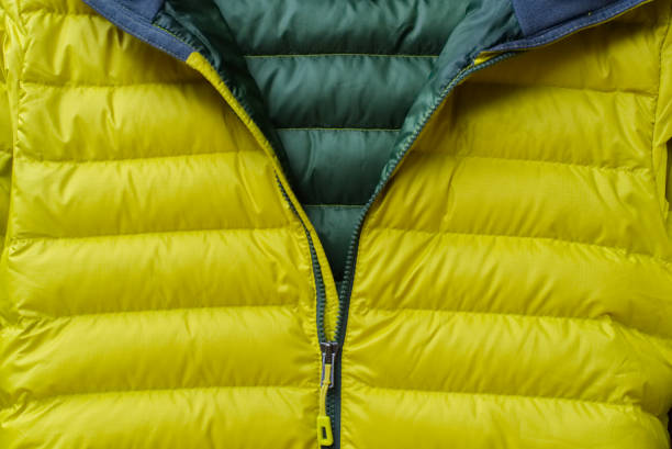 jacket - kelly green stock pictures, royalty-free photos & images