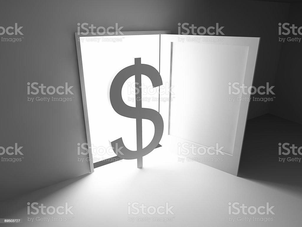 jackpot foto stock royalty-free