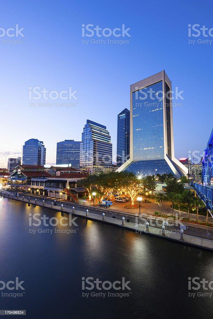 Jacksonville  |Jacksonville Florida Photography