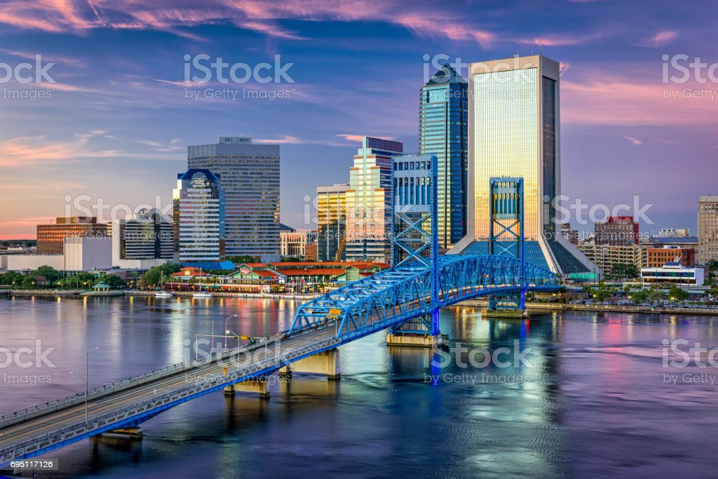 Jacksonville, Florida Free Stock Photo - Public Domain ...  |Jacksonville Florida Photography